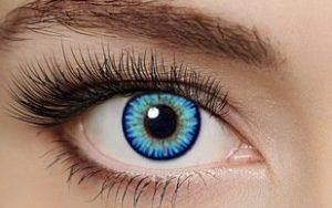 farbige kontaktlinsen beliebt bei promis und vips. Black Bedroom Furniture Sets. Home Design Ideas