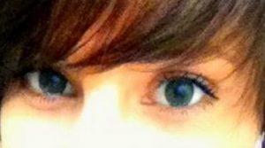 kontaktlinsen-gruen