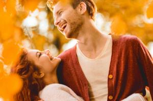 Frauen aus Polen sorgen für die neue Liebe