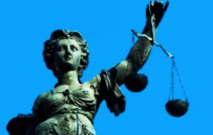 Wie werde ich Rechtsanwalt für Verkehrsrecht?