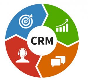 Kundenbeziehungsmanagement – Was meint dieser Begriff überhaupt?